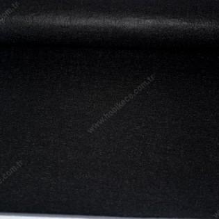 2 mm keçe 50x50 cm ve 100*100 cm. seçenekleriyle