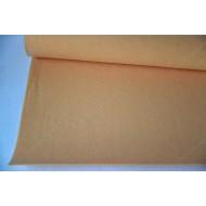 3 mm sentetik keçe 100x100 cm