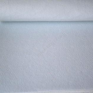 5 mm ithal keçe 50x50 cm ve 100*100 cm. seçenekleriyle